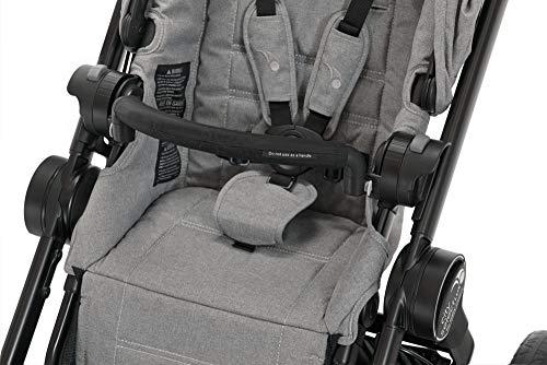 Barra de seguridad baby jogger City Select