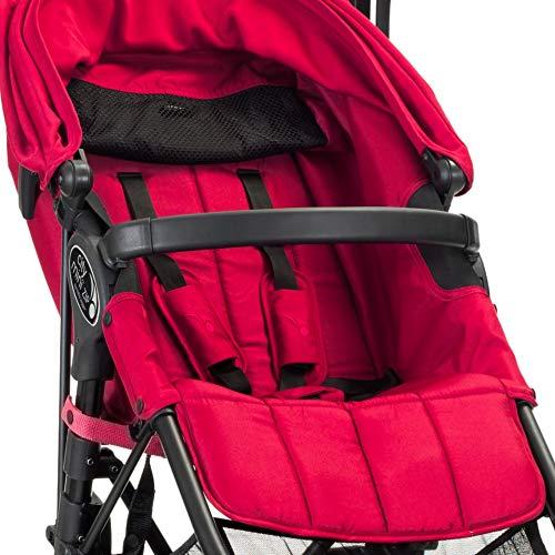 Barra delantera Baby Jogger City Mini Zip