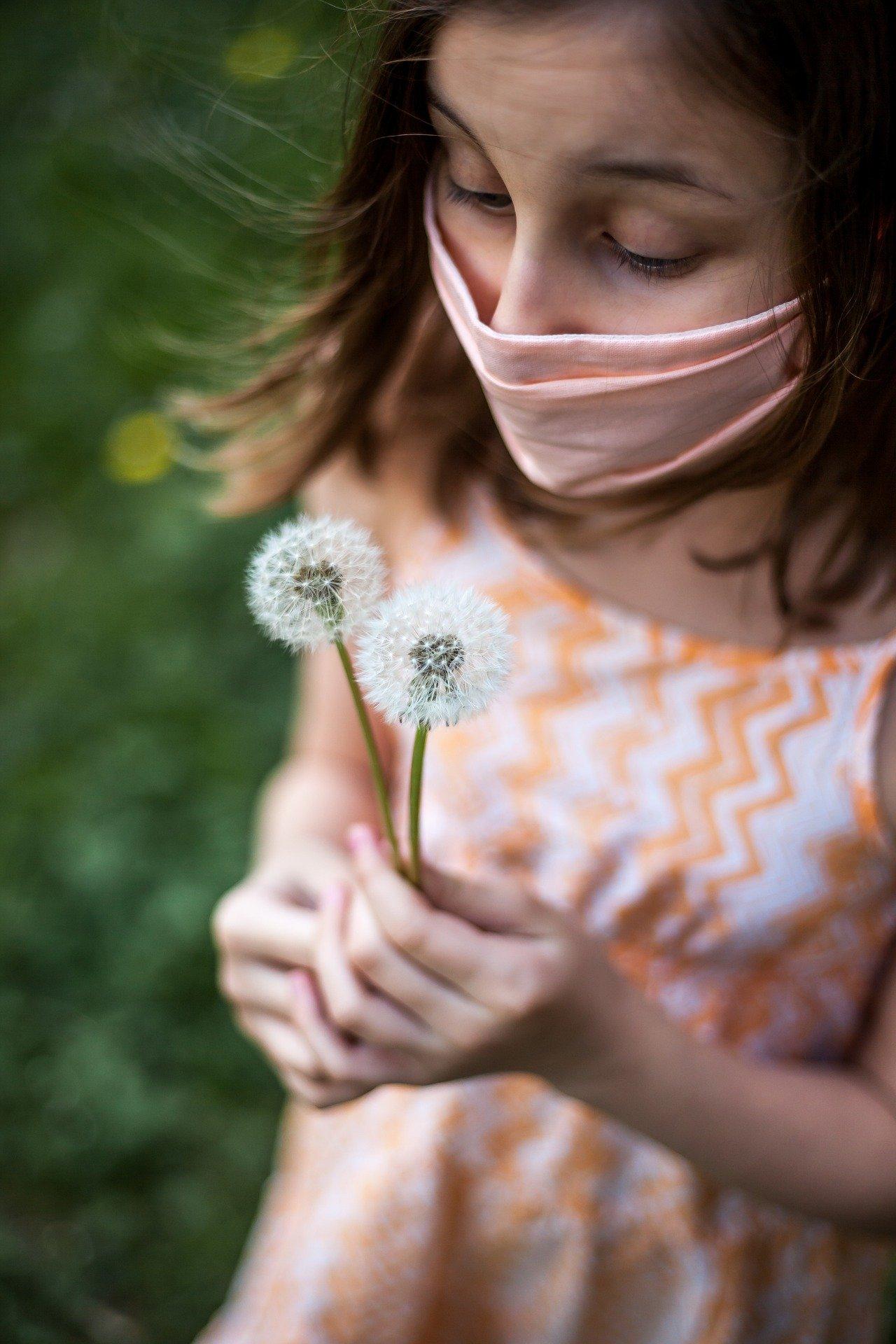 ¿Cómo ha afectado la pandemia al cuidado de los hijos