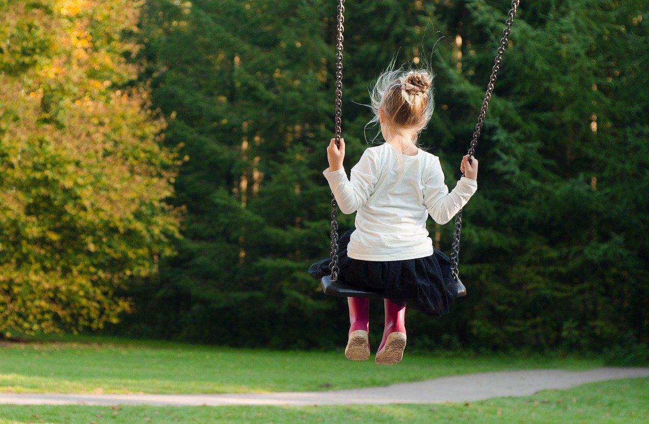 Cómo criar hijos felices