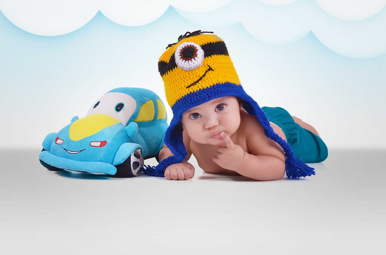Síndrome del bebé olvidado por qué algunos padres olvidan a sus hijos dentro del coche